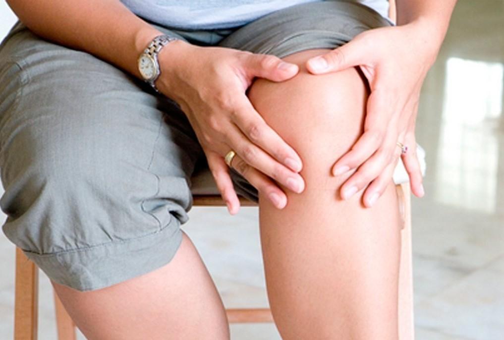 Почему артроз грозит даже молодым: мнение врачей