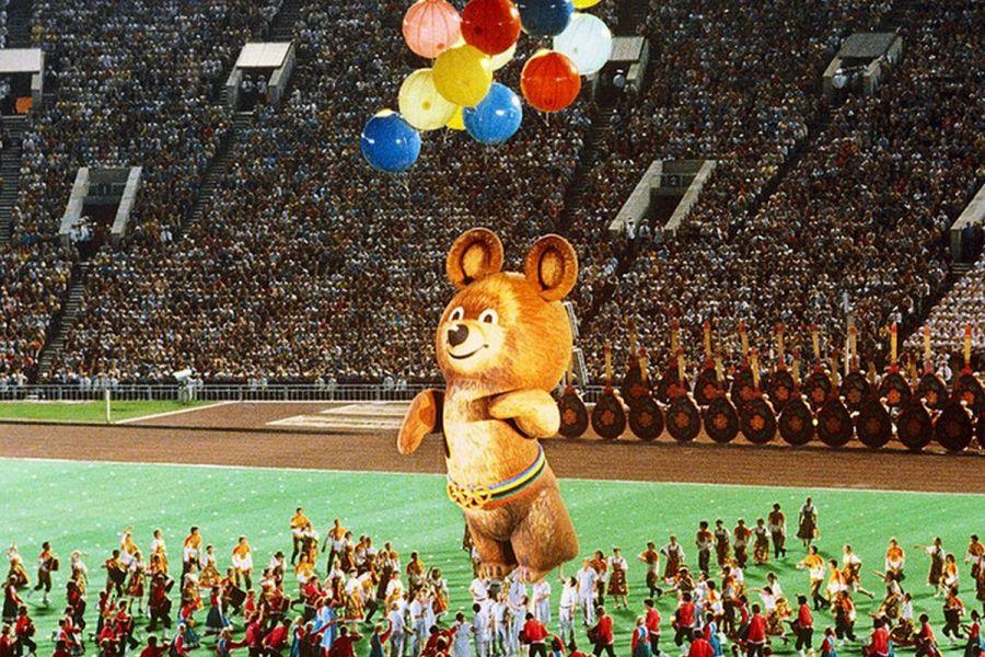 Старт даёт Москва: как американцы пытались помешать СССР провести Олимпиаду-80