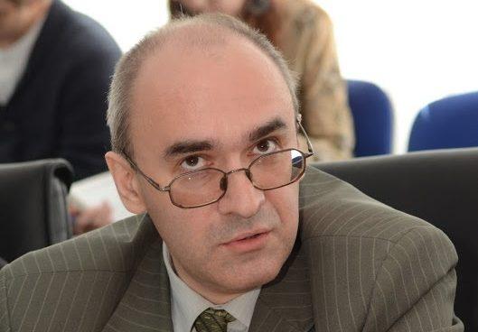 Александр Егоров: «Результаты голосования в Нижегородской области по поправкам к Конституции укрепляют позиции губернатора»