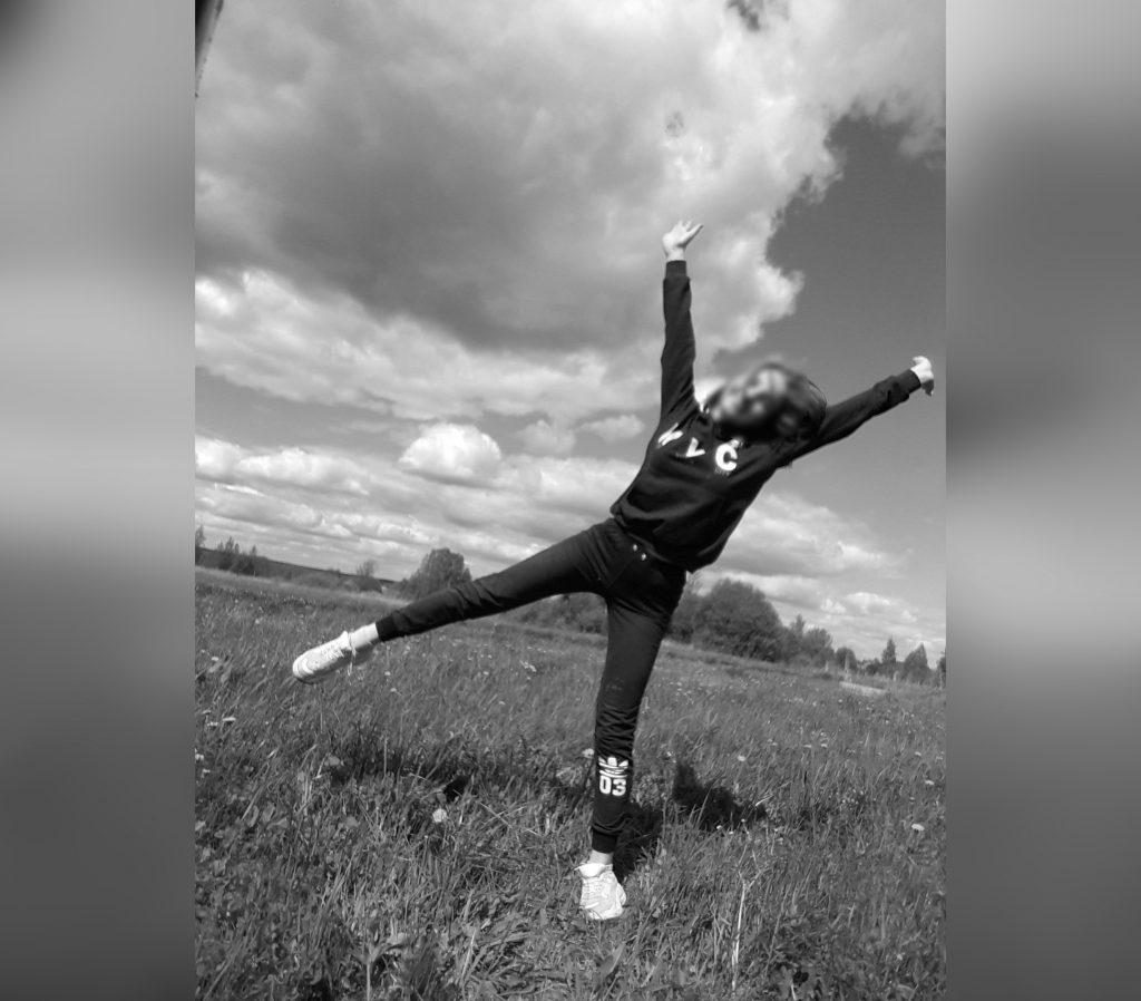 Девочка-подросток погибла после падения с элеватора в Арзамасе