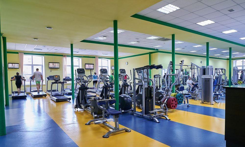 Популярный фитнес-клуб объявил о закрытии в Нижнем Новгороде