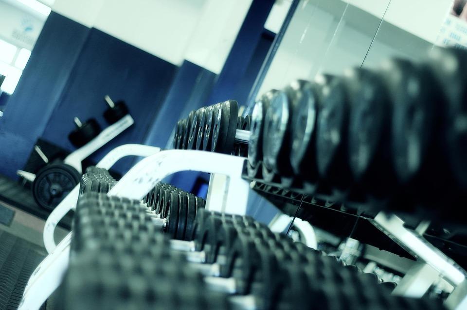 Правда или ложь: в Нижнем Новгороде открываются фитнес-клубы?