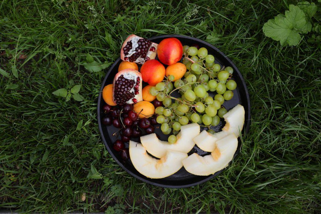 «Побочек на полтома Толстого»: как похудеть после самоизоляции и не навредить себе