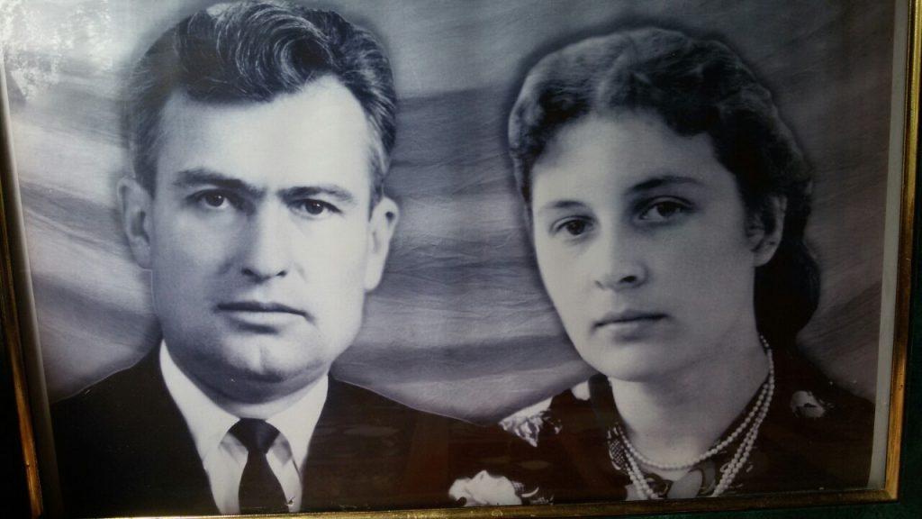 Сильная воля Матрёны Вольской: как смоленская учительница спасла больше 3 тысяч детей во время Великой Отечественной войны