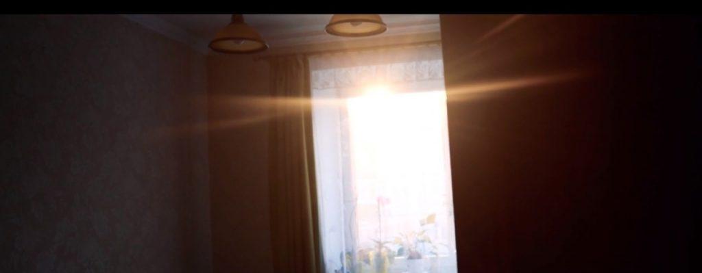 Видео дня: Нижегородка выиграла полет на воздушном шаре за ролик про изоляцию