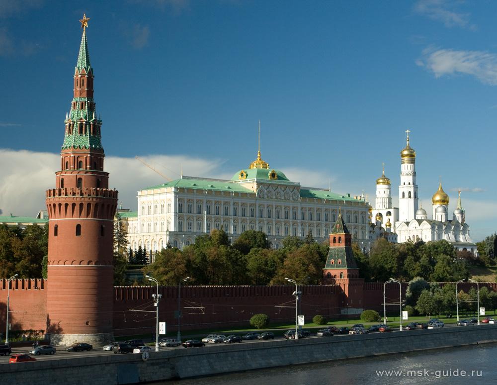 Минфин РФ обеспечит единую методологию применения подписанных Владимиром Путиным законов об инициативном бюджетировании