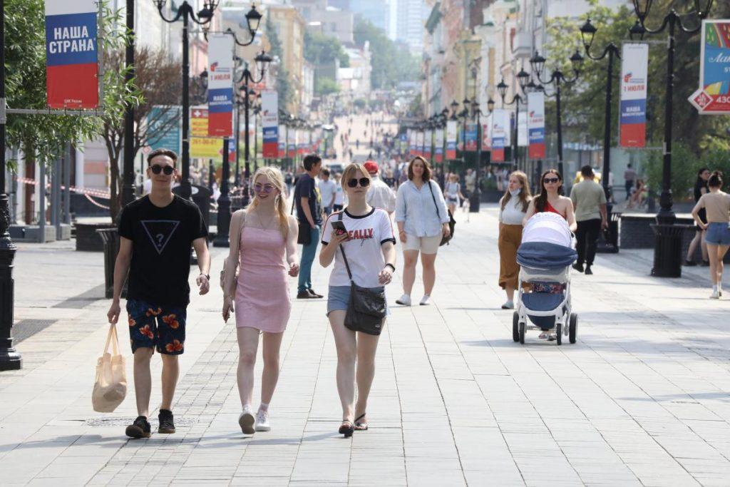 Социологи: каждый четвертый нижегородец живет «одним днем»