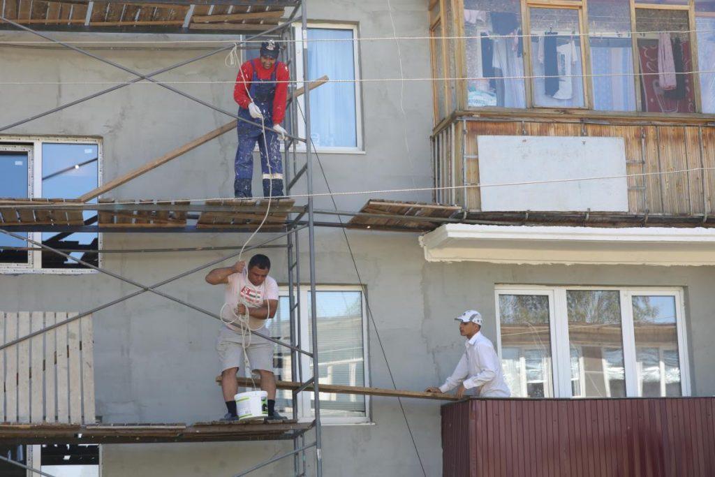 Глеб Никитин: «Наша ключевая задача— обеспечить нижегородские семьи качественным икомфортным жильем»