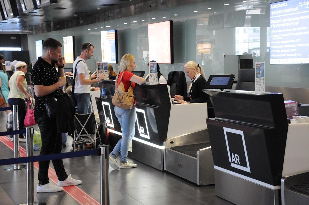 Отдых с кешбэком: какие направления для поездок внутри страны популярны у нижегородцев этой осенью