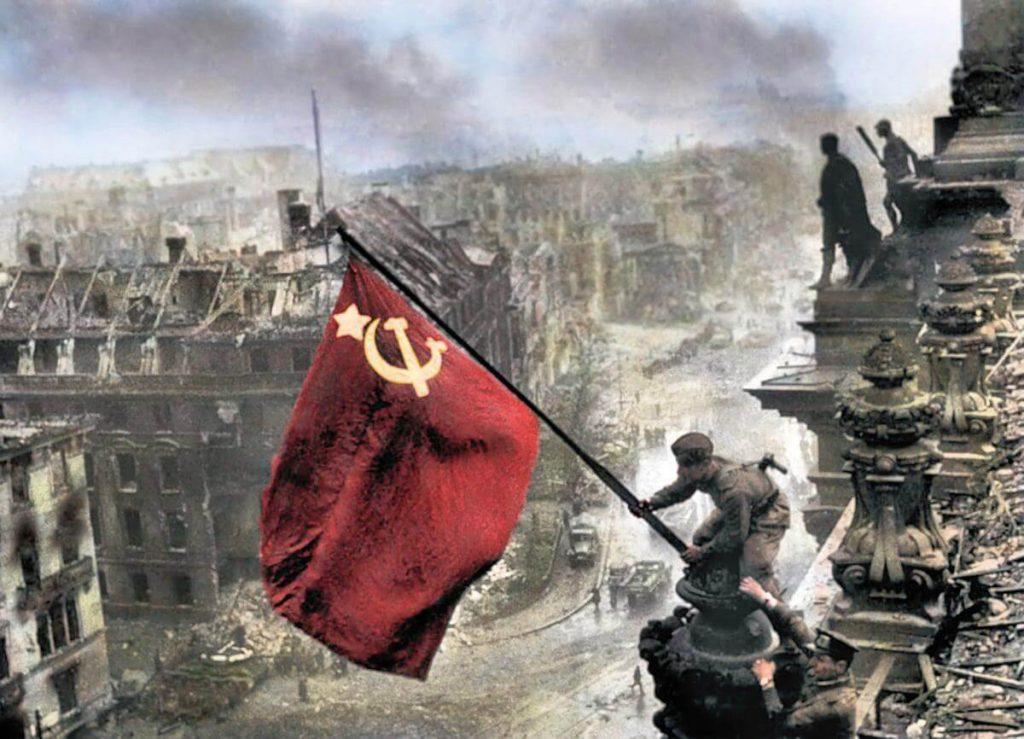 Победные доводы: Как защитить историческую правду о Великой войне