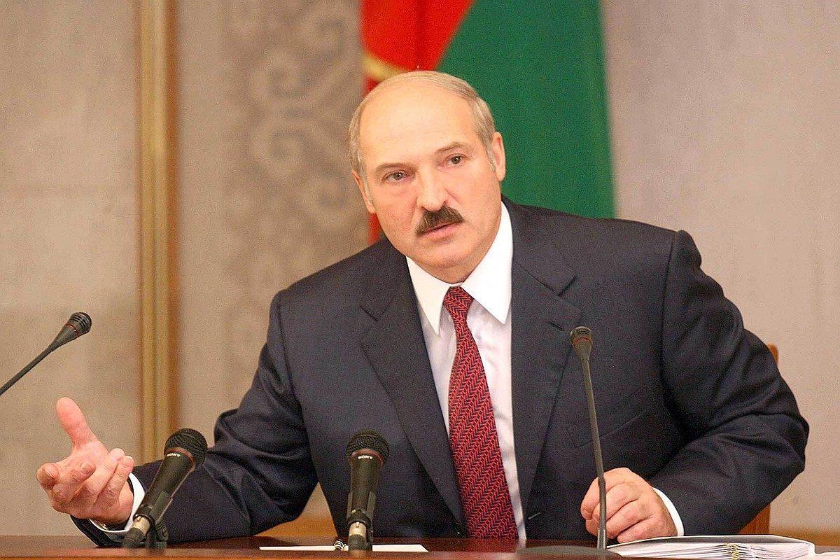 Разбираемся, почему Александр Лукашенко решился на окончательный разрыв с Россией