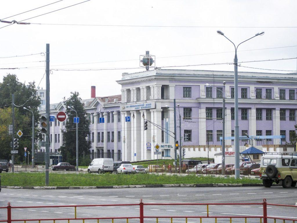 Работников ПАО «НИТЕЛ» заставляли отрабатывать нерабочие дни, установленные из-за коронавируса