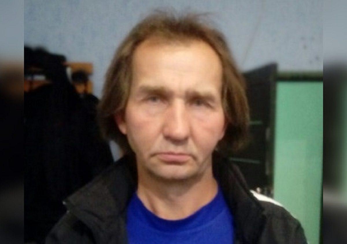 Заключённого, сбежавшего из колонии, задержали в Кстовском районе