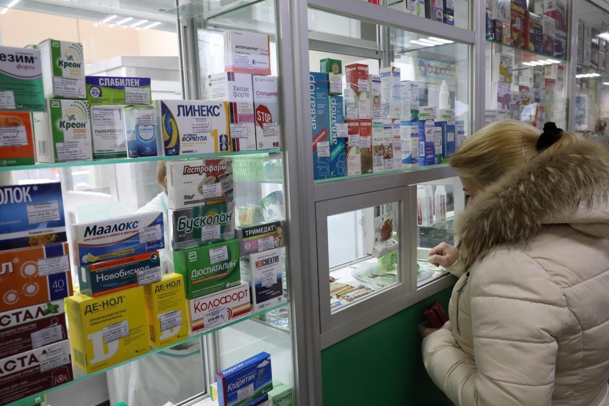 Более 14 тысяч нижегородцев, перенесших сердечно-сосудистые заболевания, могут бесплатно получать лекарства втечение года