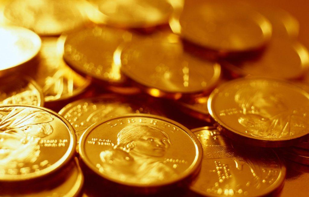 125 тысяч рублей отдала кстовская пенсионерка мошенникам за фальшивые драгоценные монеты