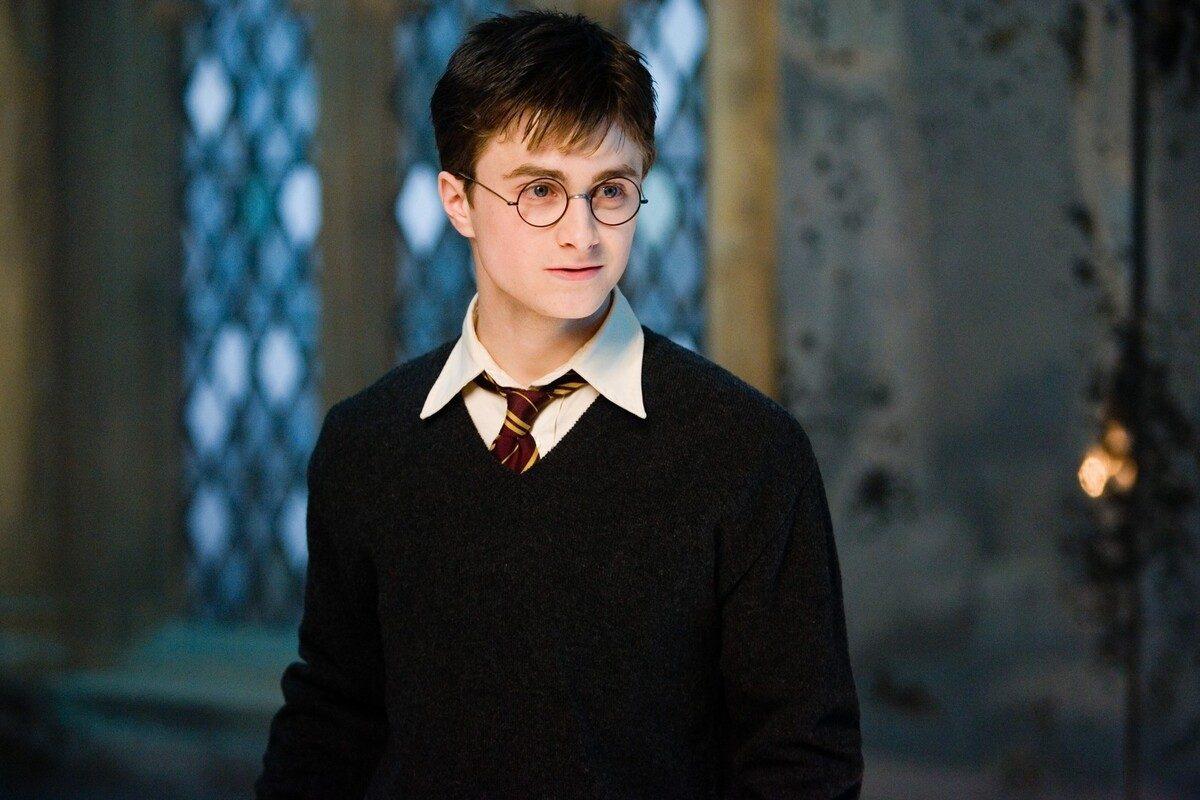 «Гарри, Гарри, моя звезда!»: в чём секрет феноменальной популярности знаменитого волшебника