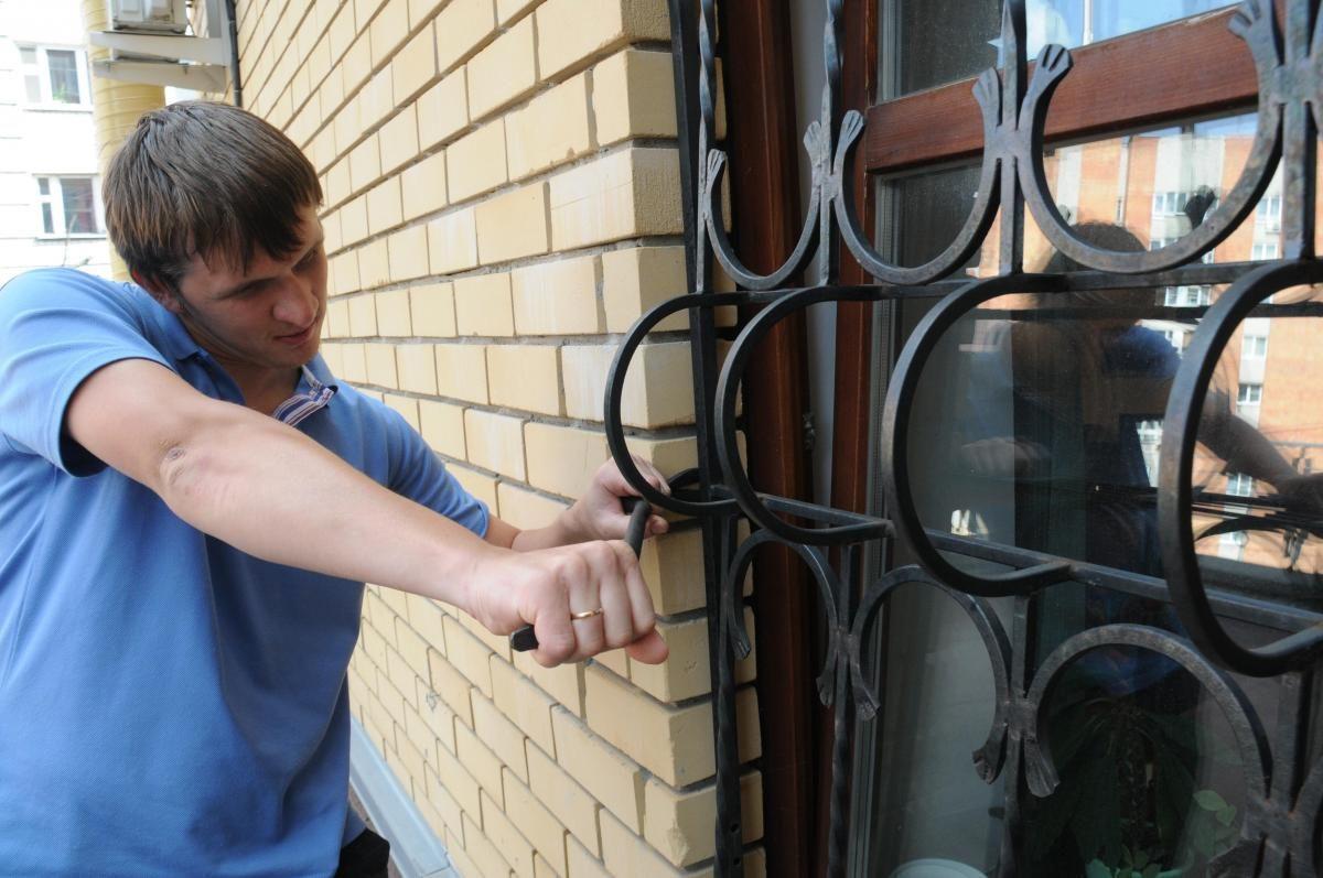 Товаров на 200 тысяч рублей из магазинов украл 23-летний нижегородец