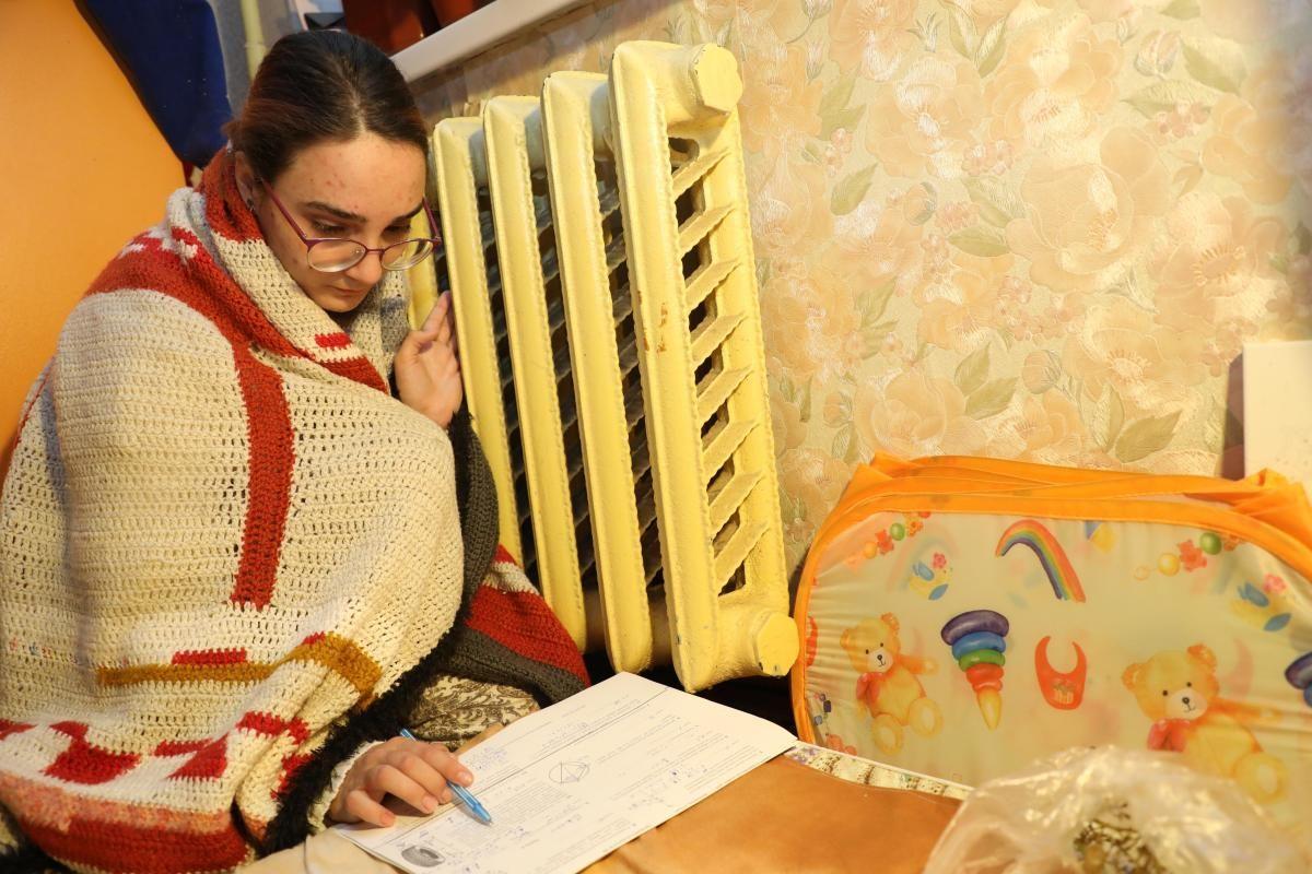 На пуск тепла во все нижегородские дома потребуется до двух недель