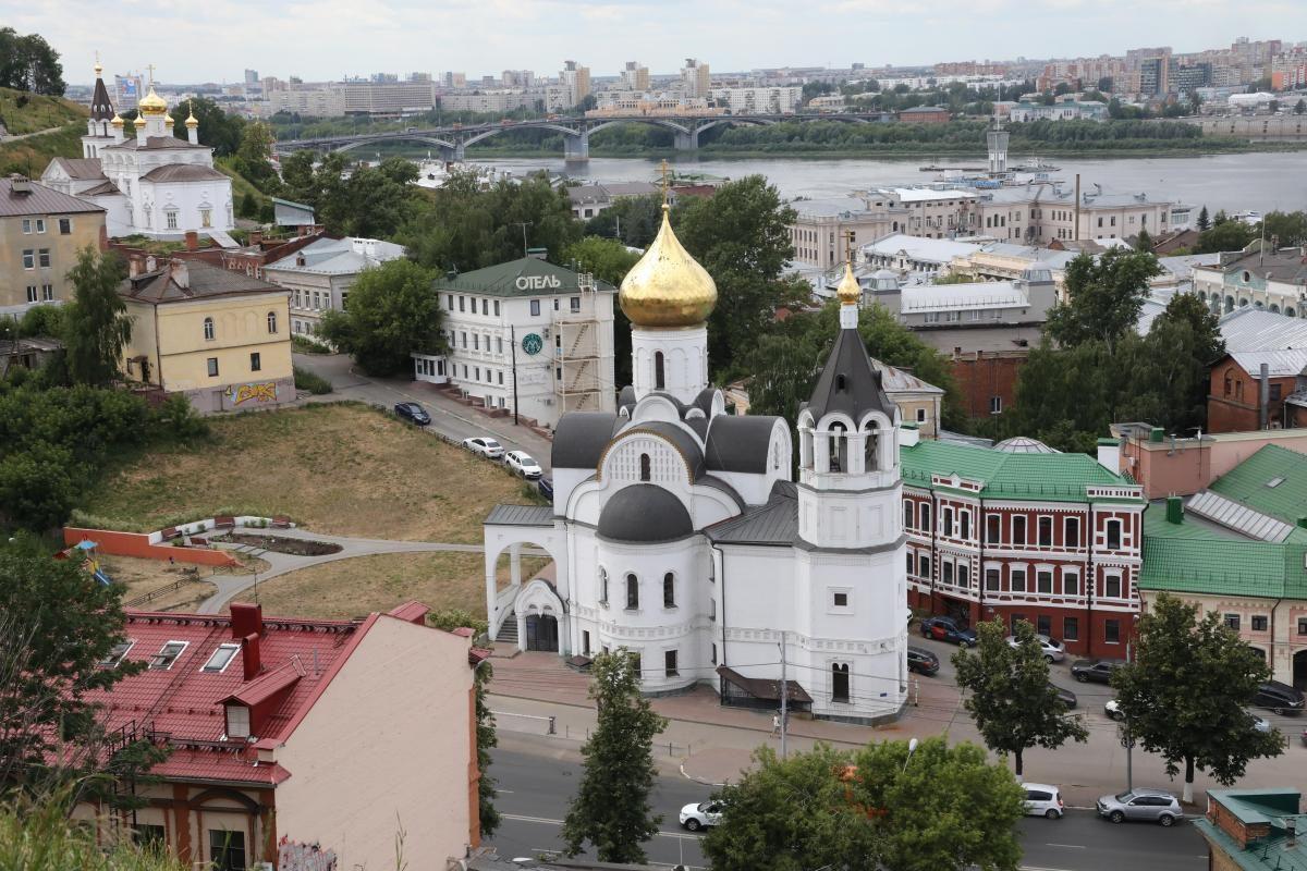 Почти 500 миллионов рублей потратят на приведение в порядок дорог Започаинья
