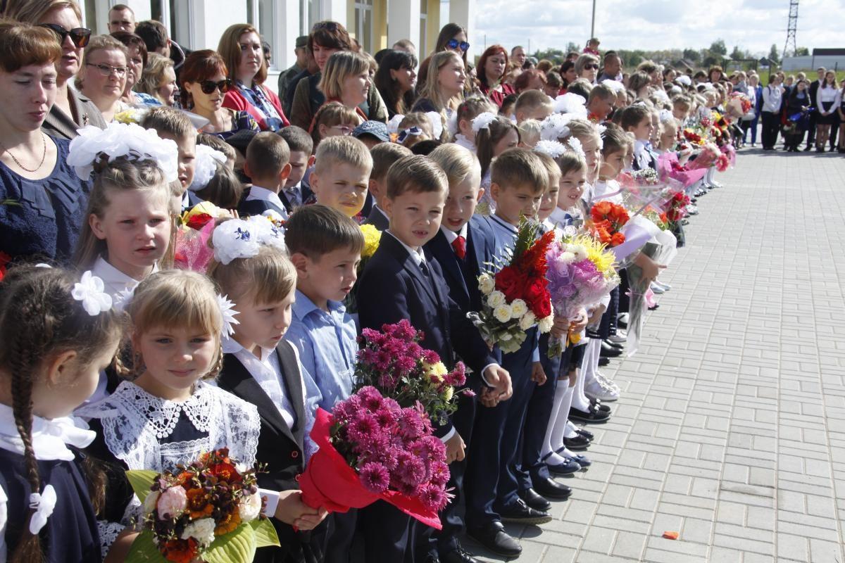«Это фейк»: Глеб Никитин прокомментировал слухи про карантин в нижегородских школах с 20 сентября