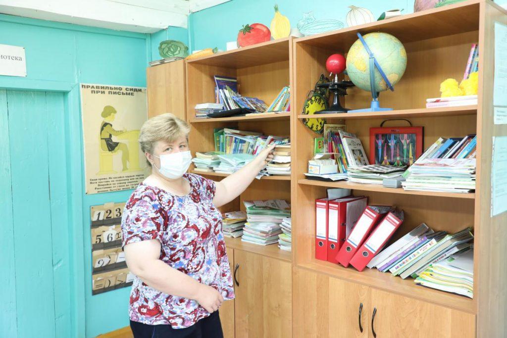 Дополнительные выплаты за классное руководство смогут получить учителя Нижегородской области
