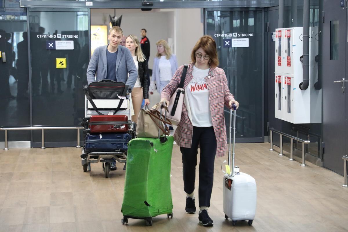 Выгодный отпуск: рассказываем, как получить кешбэк за путешествие по России