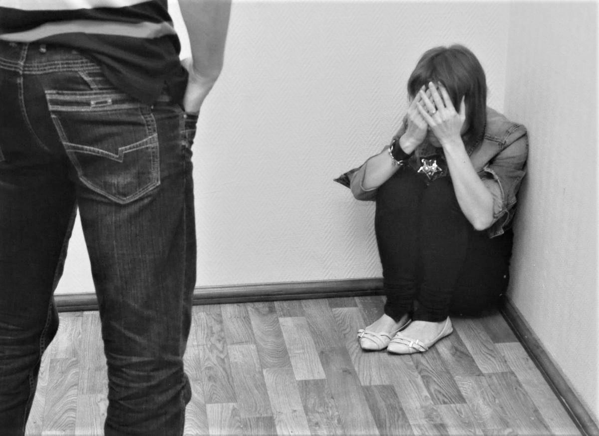 Пожизненный срок для бывшего мужа: вспоминаем историю хладнокровного тройного убийства в Выксе