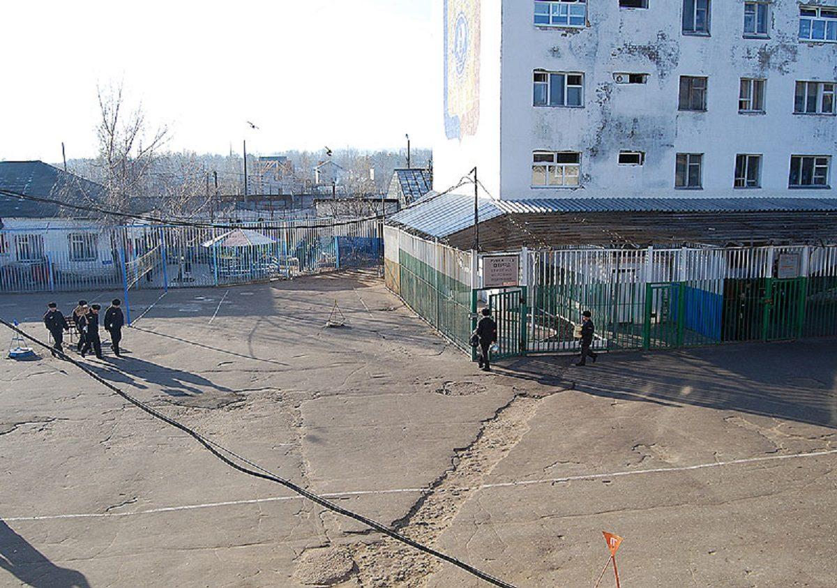 Бывший сотрудник нижегородской колонии заплатит 250 тысяч рублей за передачу заключенным сильнодействующих медпрепаратов