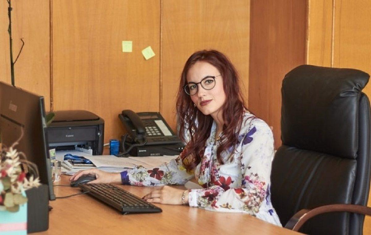 Ольга Жаворонкова: «Один изважных инструментов реабилитации инвалидов — спорт»