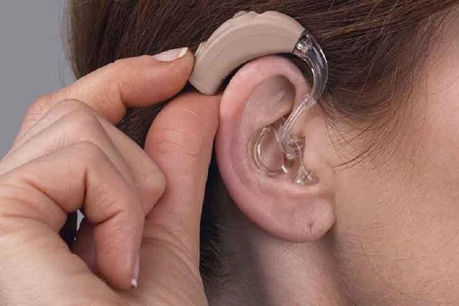 Больше половины нижегородцев готовы работать с глухими коллегами