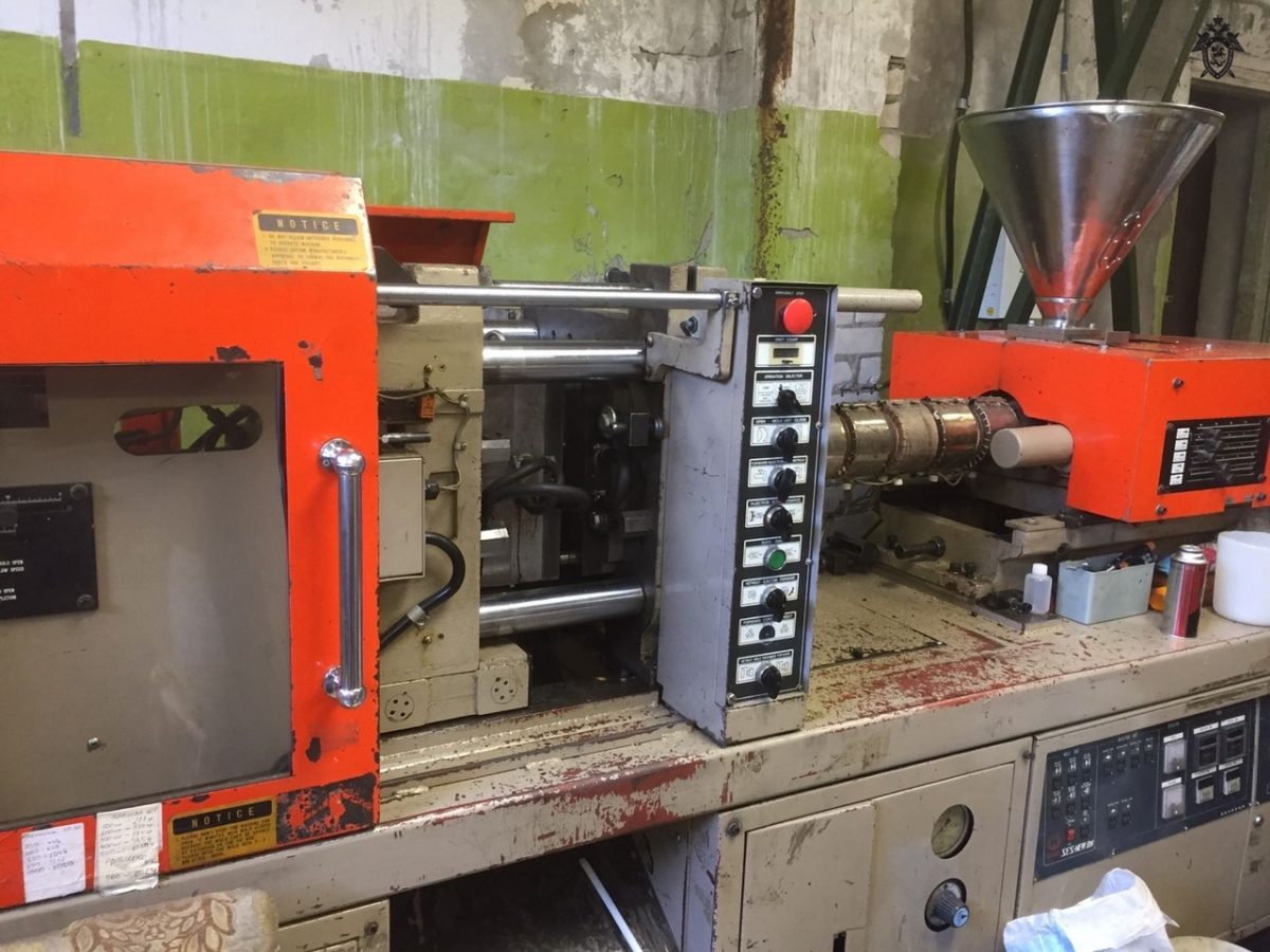 Сотруднице завода в Дзержинске ампутировали три пальца после несчастного случая на производстве