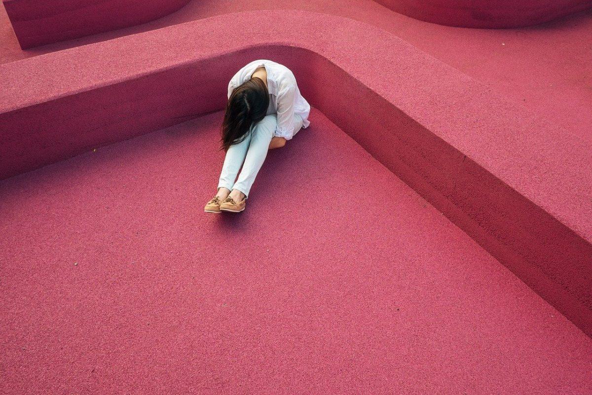 «Внесите пункт «Радовать себя» в ежедневник»: психолог Анна Митрофанова о том, как бороться с депрессией и не только