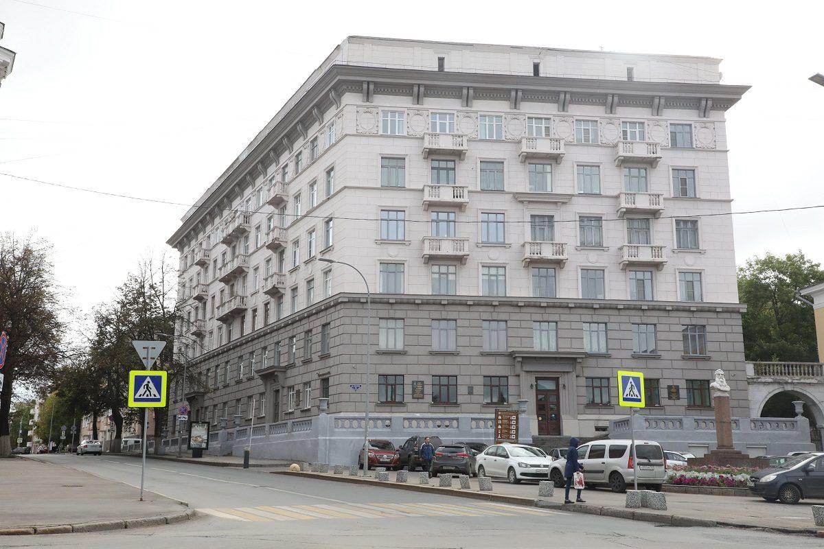 Нехорошая квартира: в элитном доме в Нижнем Новгороде разгорелась настоящая война