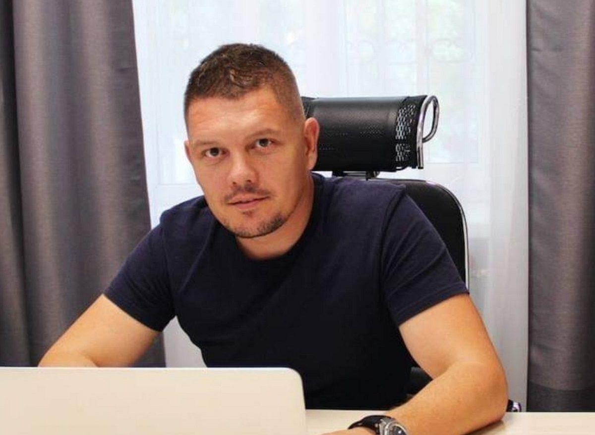 Максим Бурганов: «Многие думают, что франшиза – это волшебная палочка»