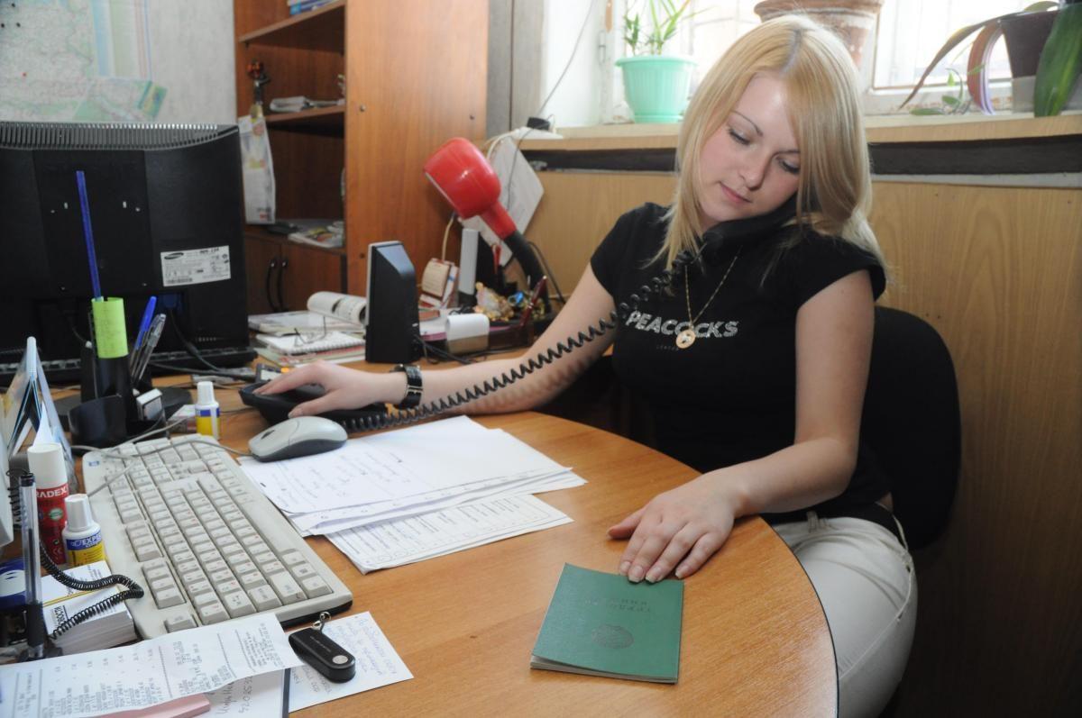Глеб Никитин рекомендовал перевести всех офисных сотрудников на удаленку в Нижегородской области