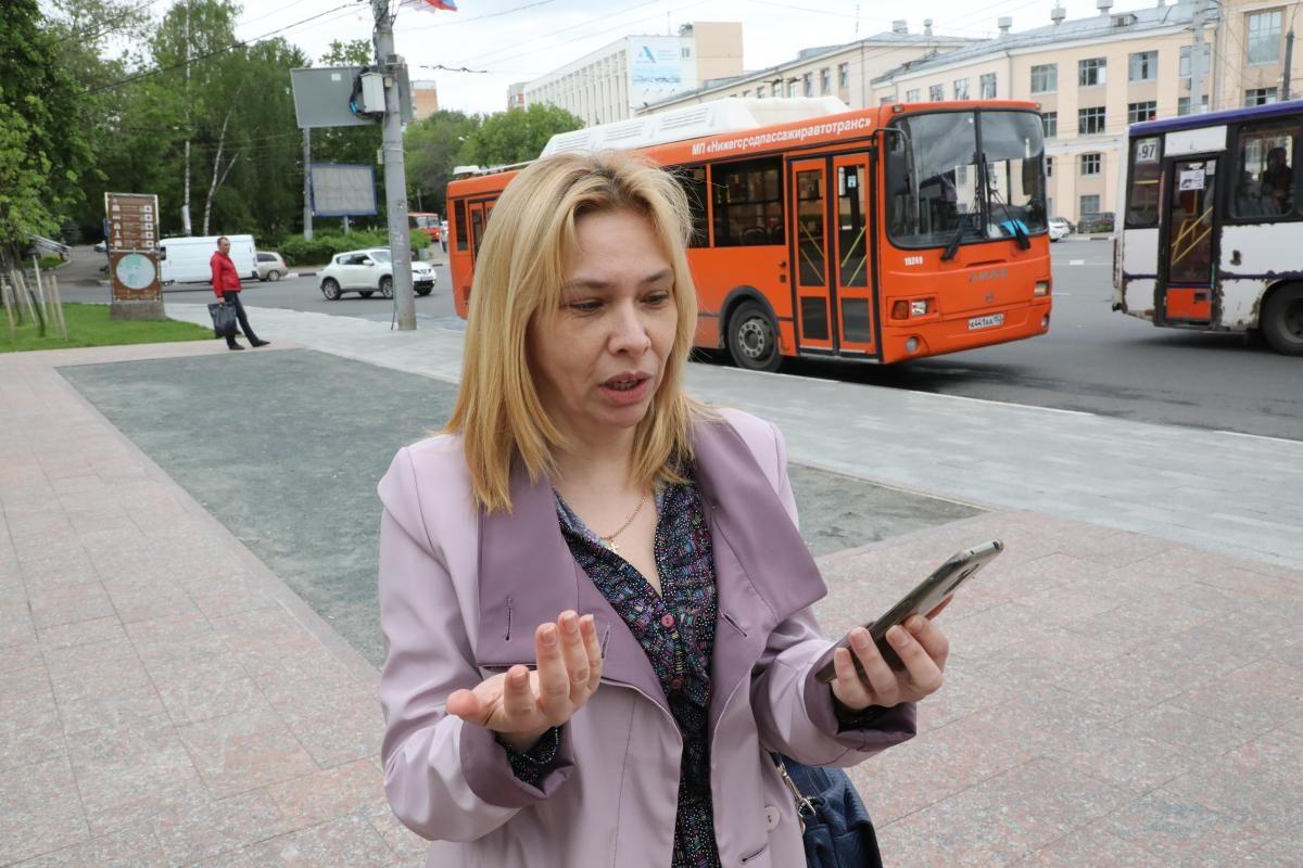 Телефонные мошенники разработали новую схему обмана россиян