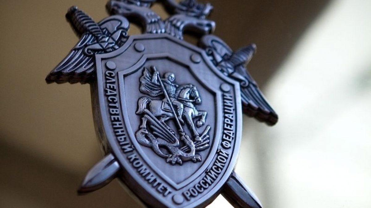 На заместителя начальника службы исполнения наказаний завели уголовное дело за превышение должностных полномочий