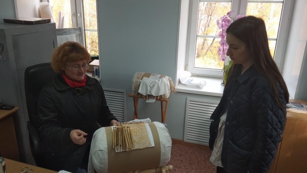 Общественники добиваются переселения 84-летней женщины из аварийного жилья в Краснобаковском районе