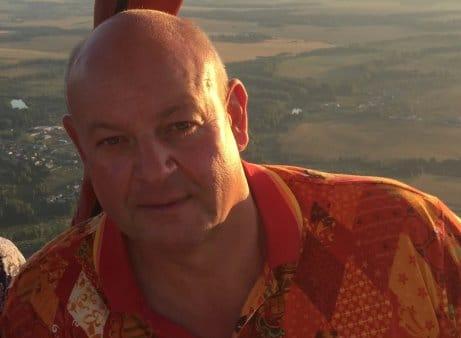 Глеб Никитин выразил соболезнования семье Анатолия Шилина