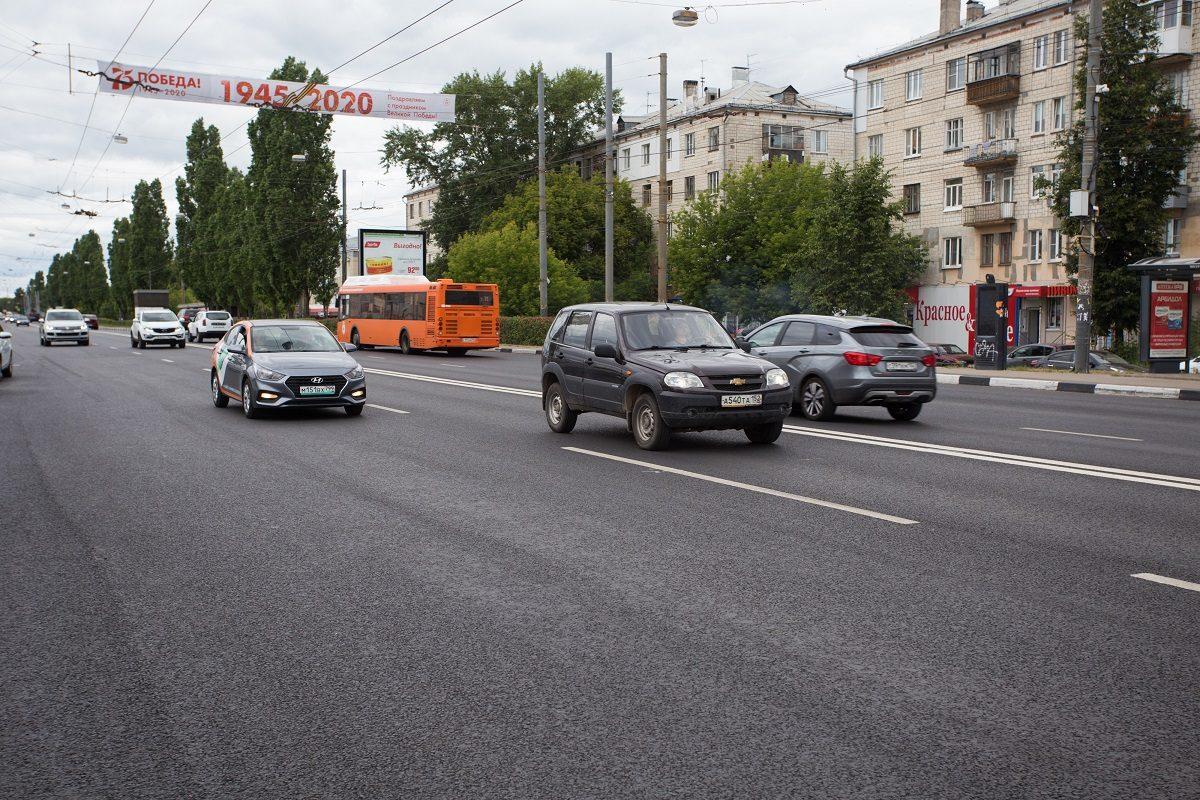 Владимир Афонский: «В этом году мы проверим качество эксплуатации школьных автобусов»