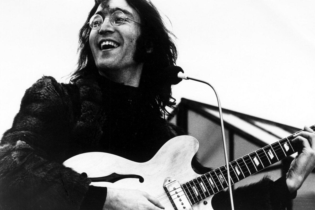 Дело Леннона: за что на самом деле убили легендарного «битла»
