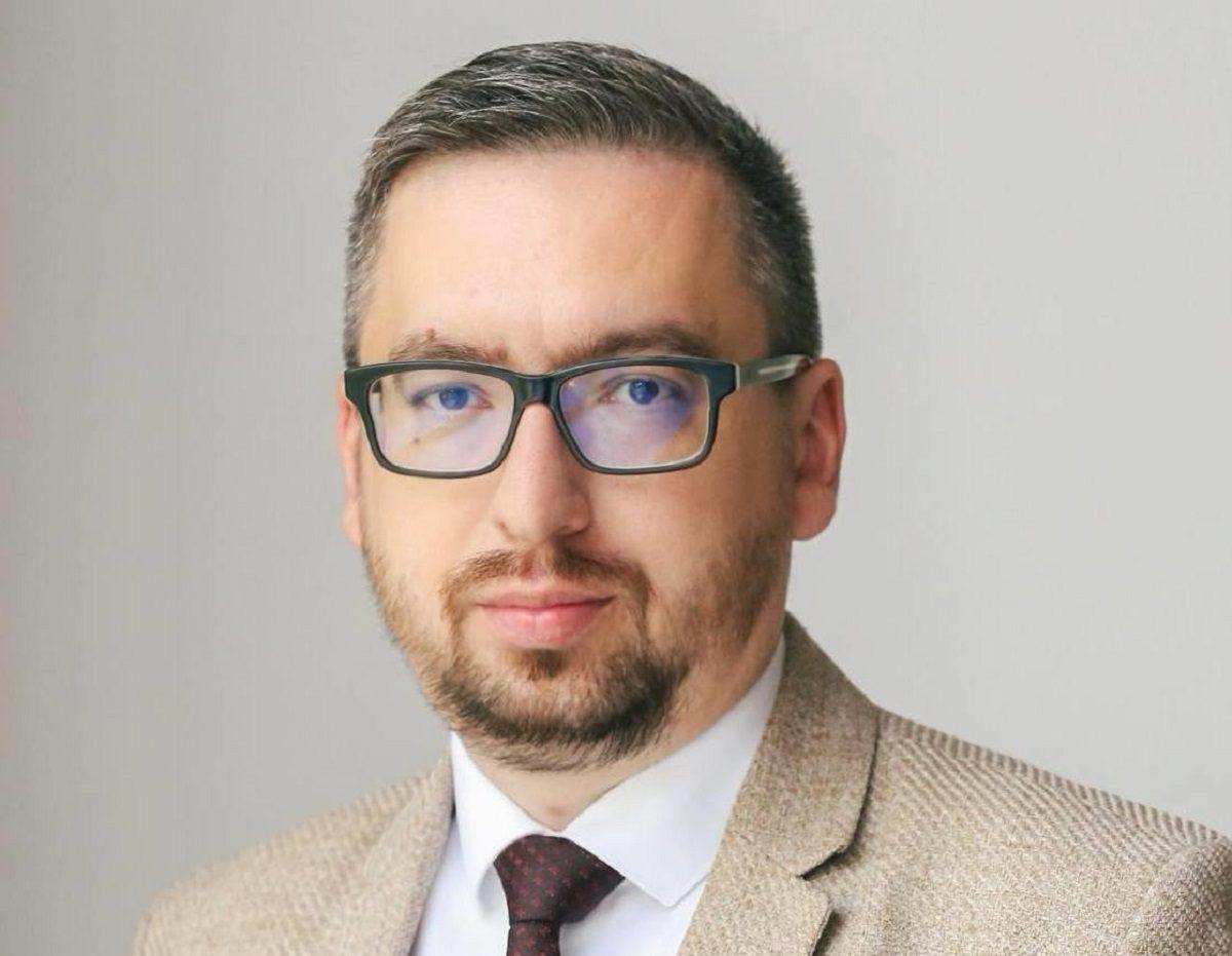 У Нижегородского района снова сменился глава