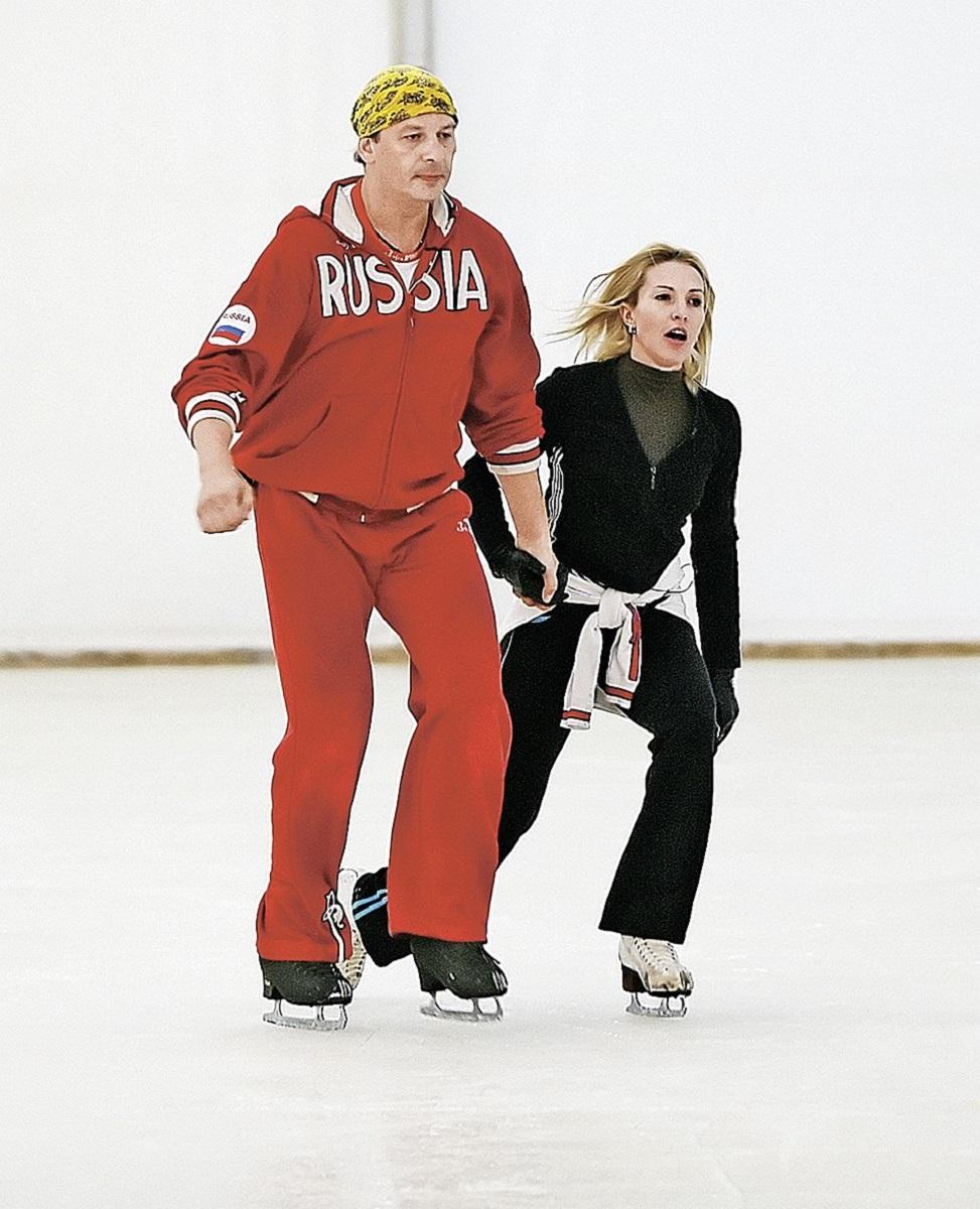 Марьянов Лобачева