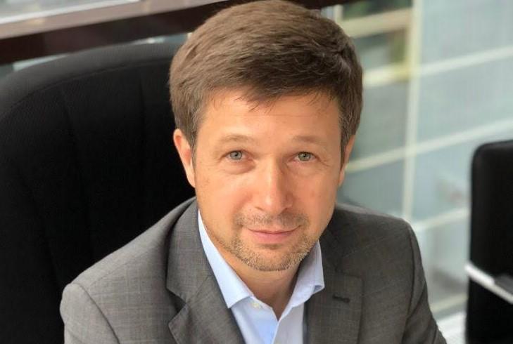Андрей Младенцев: «Существует большое количество препаратов, стоимость которых в десятки раз выше МРОТ»