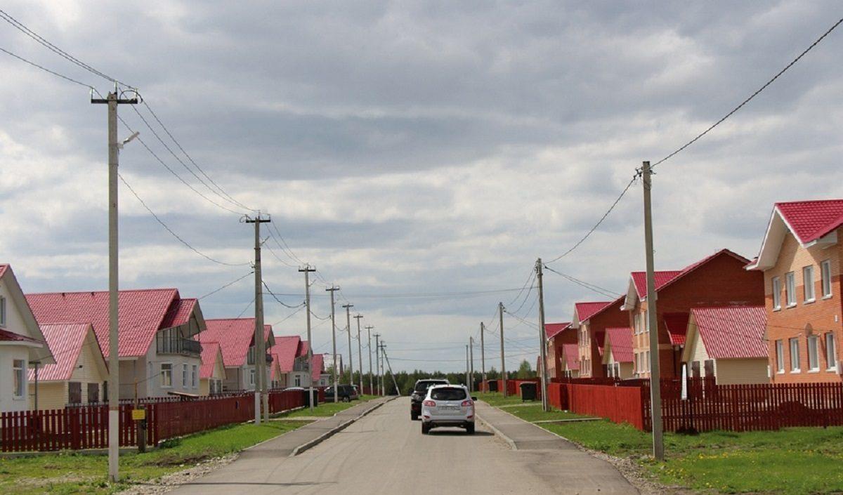 Глеб Никитин: «Более 900 нижегородцев стали получателями льготной сельской ипотеки сначала 2020 года»