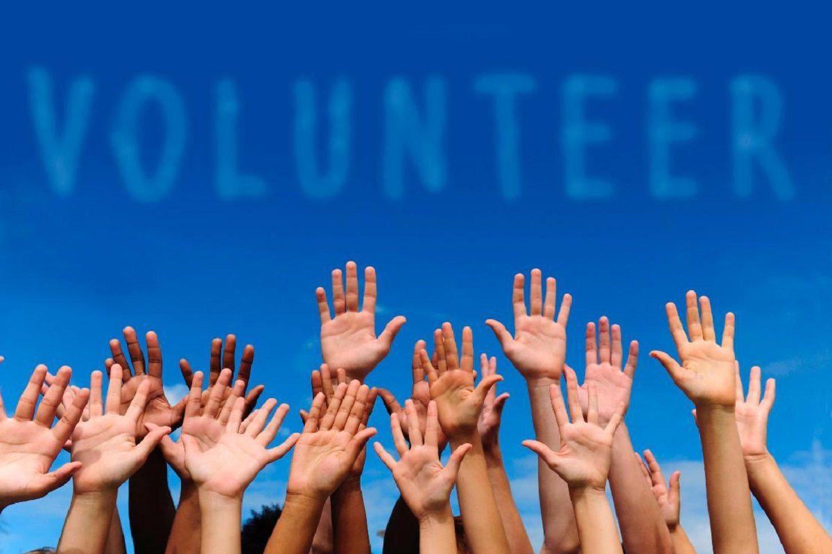 Программы международного добровольчества набирают все большую популярность вНижегородской области
