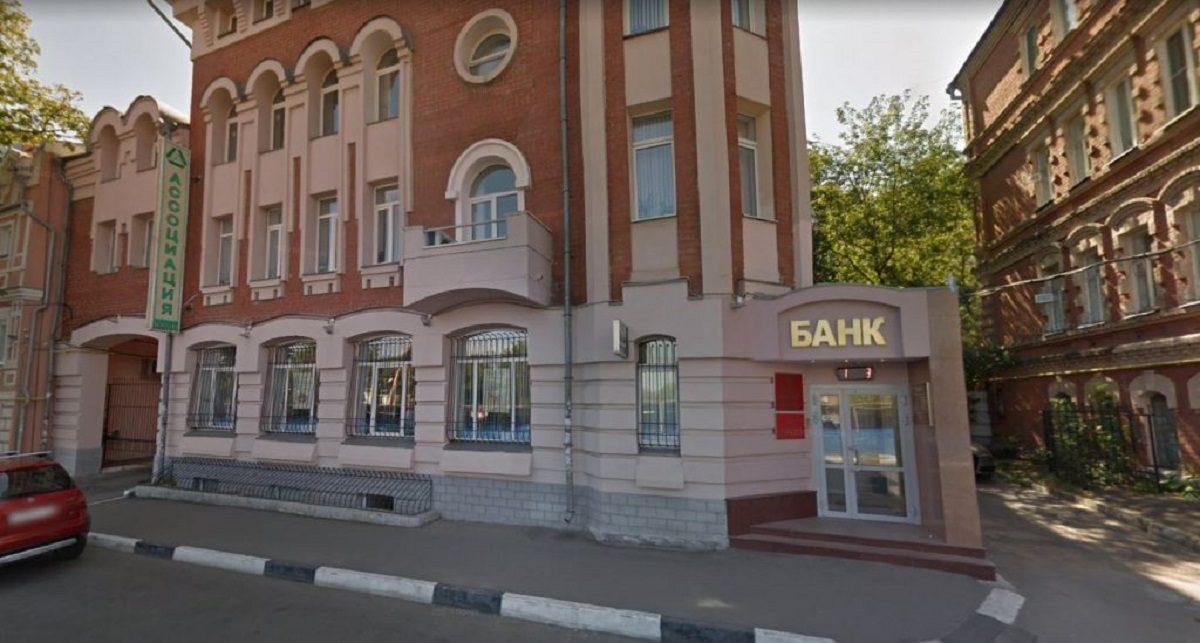 Бывший директор банка «Ассоциация» останется под стражей до 19 ноября