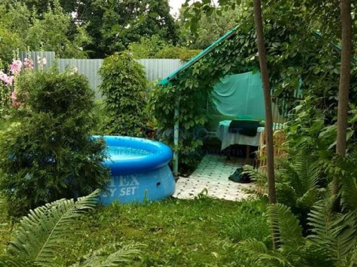 Нижегородка предстанет перед судом за гибель ребенка в бассейне