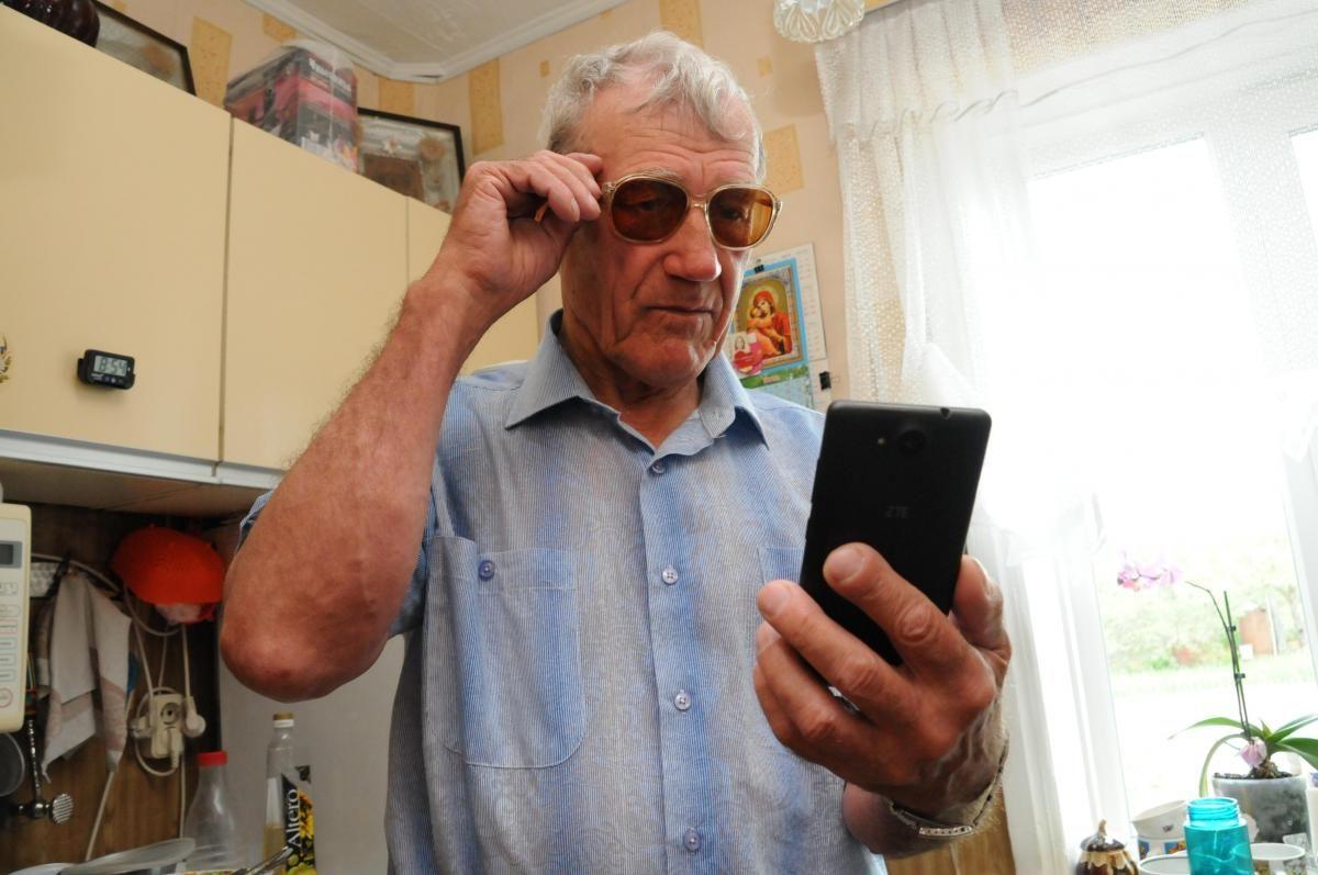 Выплаты накопительной пенсии в России продлили на шесть месяцев