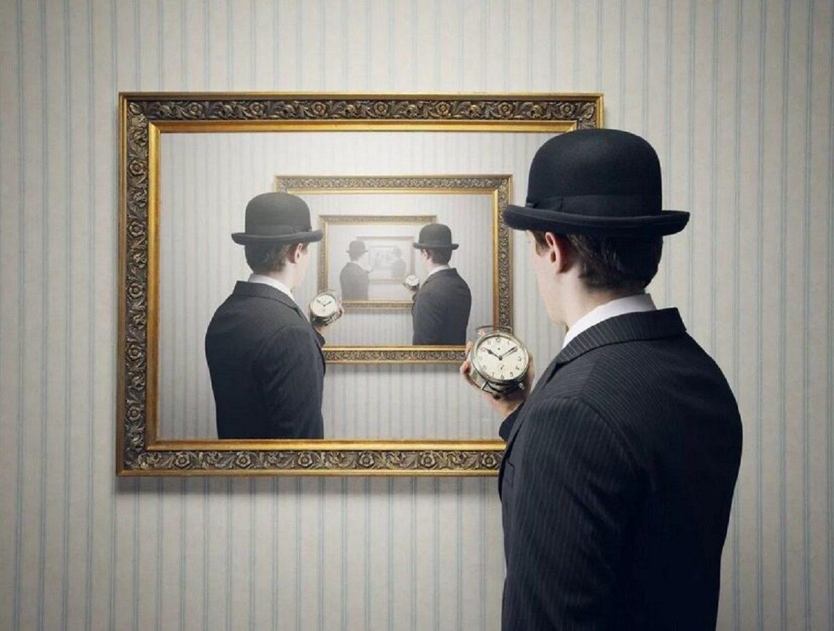 В своём уме: шесть неожиданных фокусов, которые проделывает с нами наш мозг